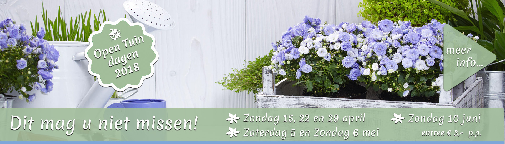 banner_open_tuindagen_2018