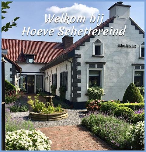 header_hoeve_schettereind