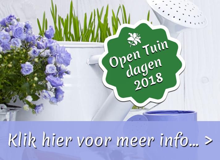 open_tuin_dagen_banner_mobile