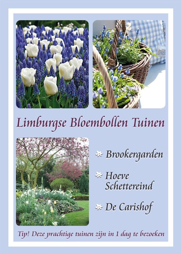 limburgse_bollen_tuinen2019