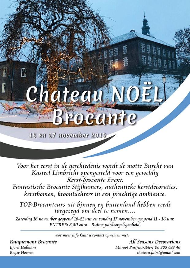 chateau-nol-brocante