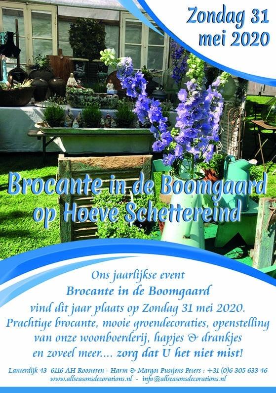 brocante-in-de-boomgaard-2020